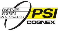 psi-cognex