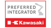 Kawasaki Preferred Integrator